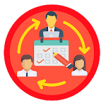 WorkGroup Calendar icon