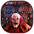 Red Horror Joker Keyboard file APK Free for PC, smart TV Download