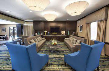 Holiday Inn Express and Suites Houston North Spring Area