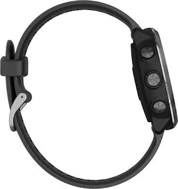 Garmin Forerunner 645 Music GPS Running Watch alternate image 3