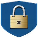 Personal Data Wallet icon