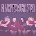 BLACKPINK 2020 icon