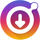 Instagrabber for Instagram