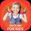Awabe - Learn Languages - Logo