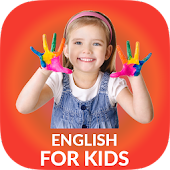 English for Kids - Awabe