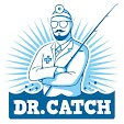 Dr. Catch �.. file APK for Gaming PC/PS3/PS4 Smart TV