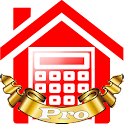 CalcEst Pro icon