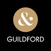 Guildford Rewards