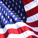 US Citizenship Civics Cards icon