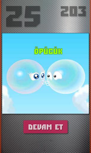 aniGIF 1.0.0 screenshots 6