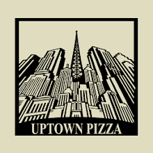 Uptown Pizza Download on Windows