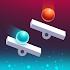 Platform Ball Balance: balancing exercises puzzle 1.0