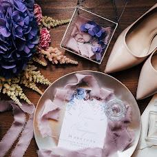 Wedding photographer Andrey Zhelnin (andreyzhelnin). Photo of 20.01.2019