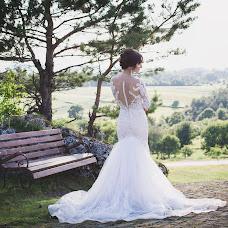 Wedding photographer Artur Matveev (ArturMatveev). Photo of 03.07.2017