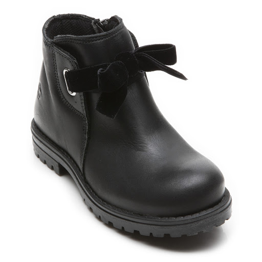 Thumbnail images of Step2wo Debra - Bow Boot