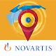 ViaOpta Nav Download for PC Windows 10/8/7