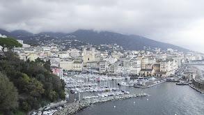 Corsica's Nazi Treasure thumbnail