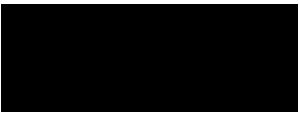 Artella logo