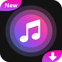Music Downloader - Free music Download icon