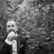 Wedding photographer Antonio Robles (antoniorobles). Photo of 14.07.2017