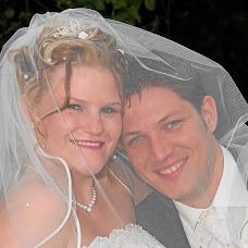 Wedding photographer Andreas Lohmann (lohmann). Photo of 15.05.2015