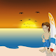 Sea Surfers