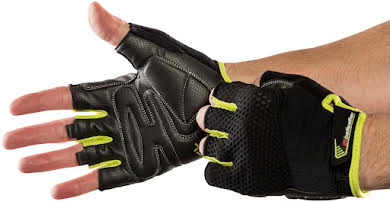 Bellwether Gel Supreme Men's Short Finger Glove alternate image 7
