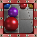 Bubble Lines 98 icon