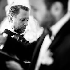 Hochzeitsfotograf Torben Röhricht (trwedding). Foto vom 27.11.2016