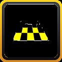 Доходы и расходы. Taxi keeper icon