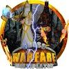 Warfare Chess 1.20