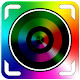 Download Wonderfull - Best Photo Editor For PC Windows and Mac