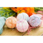 Belle Bath Bombs
