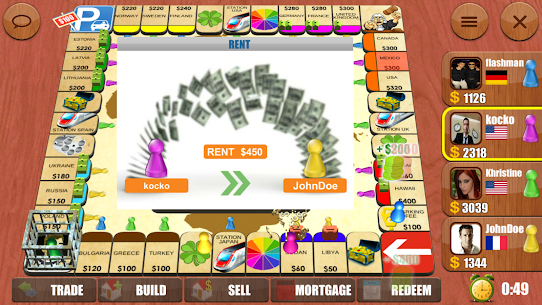 Rento – Dice Board Game Online App Latest Version  Download For Android 10