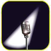 Smart Voice Recorder PRO