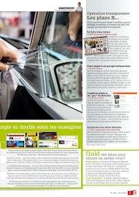 Auto Plus– Vignette de la capture d'écran