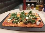 Pizzaexpress photo 26