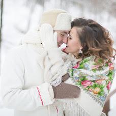 Wedding photographer Mikhail Zhukov (extrym). Photo of 29.03.2018
