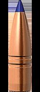 Barnes TTSX .35 200gr 50st