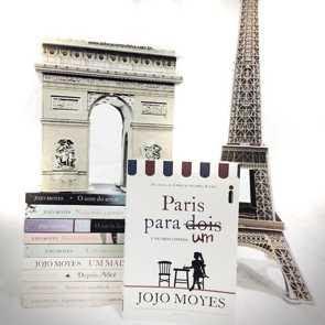 fotos e livros paris para um e outros contos jojo moyes intrínseca blog leitora compulsiva