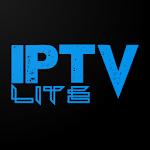 IPTV Lite - HD IPTV Player 1.8