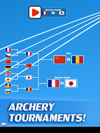 Archery 2 1.0 screenshot 19305