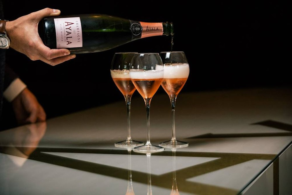 best-champagne-brands-india-Ayala Champagne-image