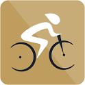 Dubai Cycling icon
