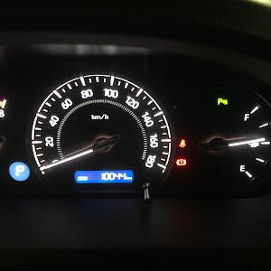 エスクァイア ZRR80Gのカスタム事例画像 ちーめいさんの2020年02月22日01:25の投稿