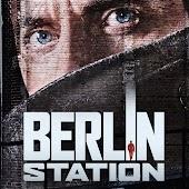 BERLINSTATION(TV)