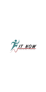 Download FIT NOW Training Center For PC Windows and Mac apk screenshot 1