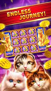 Slots Royale Game