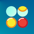 Four In A Row | Connect 4 - Online Multiplayer apk