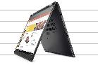 Lenovo Yoga 370 drivers download, Lenovo ThinkpadYoga 370, Lenovo ThinkpadYoga 370 windows 10 windows 8.1 windows 7 64bit